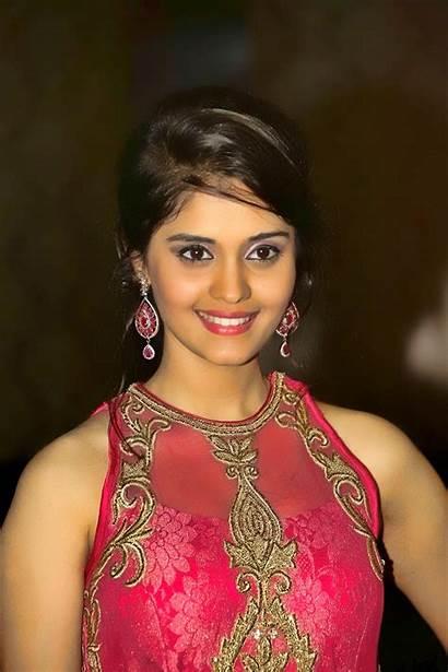 Telugu Wallpapers Surabhi Actors Definition Actress Bollywood