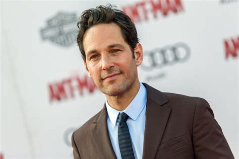 Paul Rudd Workout Routine and Diet Plan for Ant-Man ...
