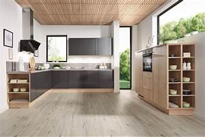 Küche Ohne Elektrogeräte Planen : k che planen und einrichten mit k chen wohnen nahe graz ~ Bigdaddyawards.com Haus und Dekorationen