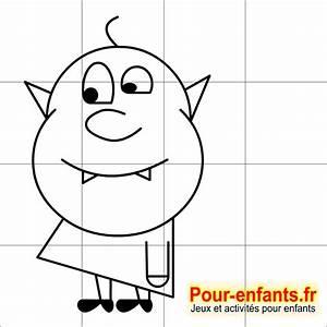 Puzzle Gratuit En Ligne Pour Adulte : puzzle en ligne gratuit enfants ~ Dailycaller-alerts.com Idées de Décoration