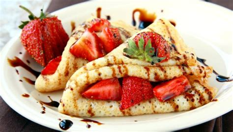 images of kitchen knives 4 delicious crepe variations for breakfast foodal