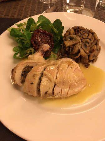 cuisine avenue cholet la villa des lys cholet restaurant avis numéro de