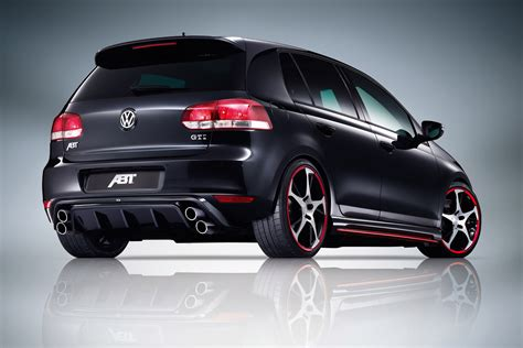 Abt Gti Golf 7 Abt Vw Golf Gti Wallpapers Johnywheels