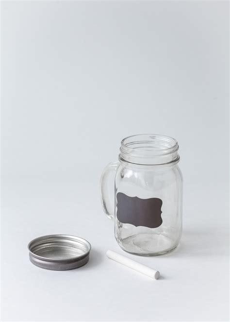 pot avec anse et couvercle mod 232 le 1 trois fois par jour smoothie mariage
