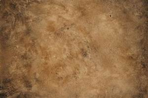 Love this old world textured finish! | Home decorating ...