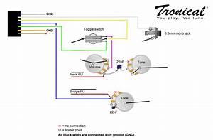 Fanuc Rj2 Wiring Diagram