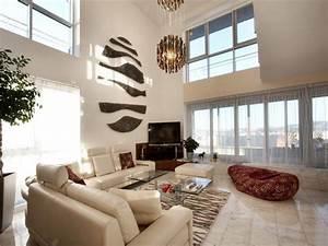 Deko Ideen Für Wohnzimmer : deko ideen f r wohnzimmer pinterest inspirierende guten herrliche wohnzimmer deko ideen auf ~ Bigdaddyawards.com Haus und Dekorationen