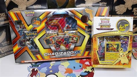 Rare pokemon cards have seen an astronomical rise in value recently. Pokemon Cards Charizard & Pikachu Box Opening! - YouTube