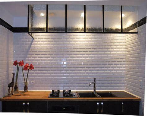 backsplash kitchen tiles carrelage métro verni recherche cuisine