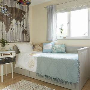 Teenage, Girls, Bedroom, Ideas, Colours, And, Style, Tips, To, Inspire, Every, Budget