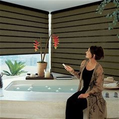 images  remote control window shades