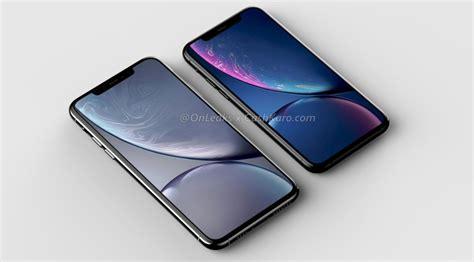 downgrade  ios   ios    iphone
