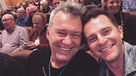Why Jimmy Barnes Abandoned Son David Campbell As A Baby