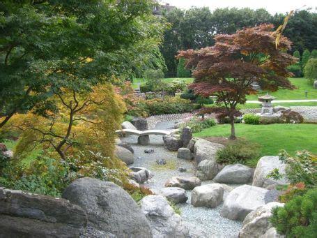Japanischer Garten Essen by Garden Japanischer Garten Dusseldorf Oberkassel