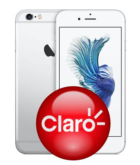 official iphone unlock claro brazil iphone imei unlocking service ios basics 1753