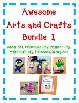 arts and crafts coupons 429 best crafts images on crafts 3d paper and 6912