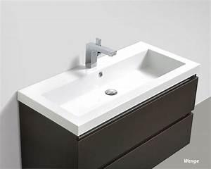 Gäste Waschtisch Mit Unterschrank : waschtisch mit unterschrank waschtisch unterschrank einebinsenweisheit ~ Bigdaddyawards.com Haus und Dekorationen