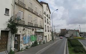 Medecin Noisy Le Sec : noisy le sec un quartier l abandon cause du conflit sur le tramway le parisien ~ Gottalentnigeria.com Avis de Voitures