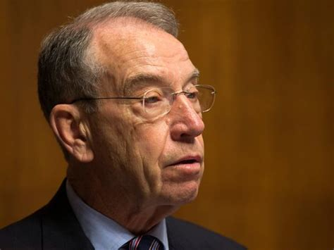 GOP border security plan rejected in Senate