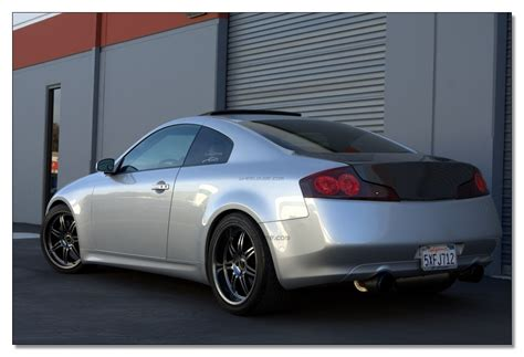 what is the brightest silver car paint nissan forum