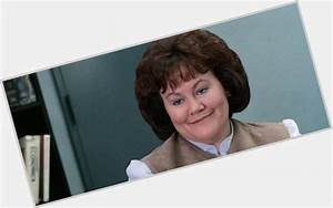 Edie Mcclurg | Official Site for Woman Crush Wednesday #WCW