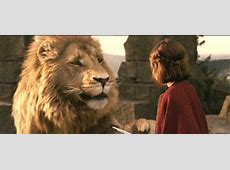 Results NarniaWebbers' Favorite Scene in 'The Lion, the