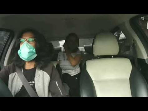 Tante vs ojol terbaru 2021. Bokep Indo Prank Ojol Terbaru Bersama Siskaeee Ojol скачать с mp4 mp3 flv