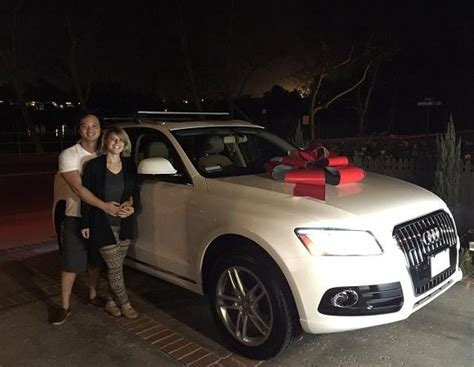 amazing audi lease amazing experience new car superstore lease specials