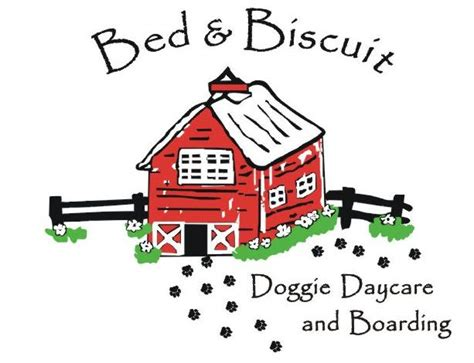 Bed And Biscuit Boarding by Bed Biscuit Inc Home