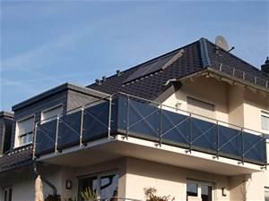 Balkonverkleidung Kunststoff Preise : bau kunststoffverarbeitung kunststoffzuschnitte ~ Watch28wear.com Haus und Dekorationen