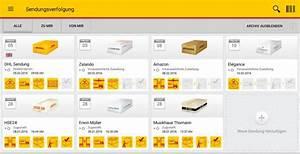 Dhl Xxl Paket : dhl paket download ~ Orissabook.com Haus und Dekorationen