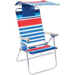 c chair with canopy great chairs target lawn chairs walmart collapsible stool portable