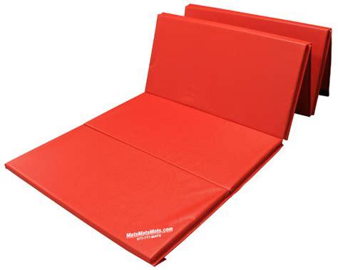 tumbling mats for gymnastics mats tumbling mats