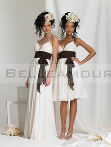 Chignon Demoiselle D Honneur Mariage : robe demoiselle d honneur mariage ~ Melissatoandfro.com Idées de Décoration