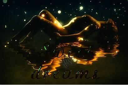 Sweet Dreams Diza Night Gifs Animated Dreamies