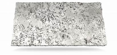 Ice Sensa Granite Worktops Worktop Stone Natural