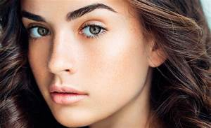 NEW! Perfect Brows 3D Eyebrow Enhancement by Belo - Belo ...