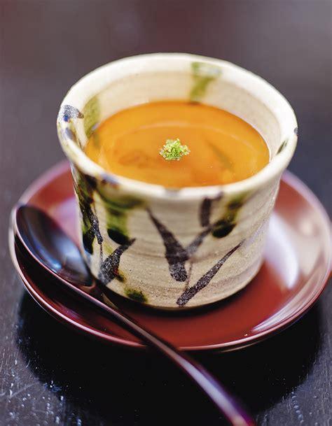 cuisine du monde thermomix résultats page 4 recettes japon mania cuisine du