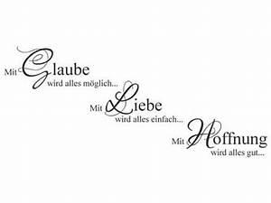 Tattoo Hoffnung Symbol : die besten 25 hoffnung tattoos ideen auf pinterest glauben hoffnung tattoos glaube hoffnung ~ Frokenaadalensverden.com Haus und Dekorationen