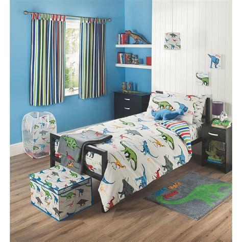 25+ Best Ideas About Boys Dinosaur Bedroom On Pinterest