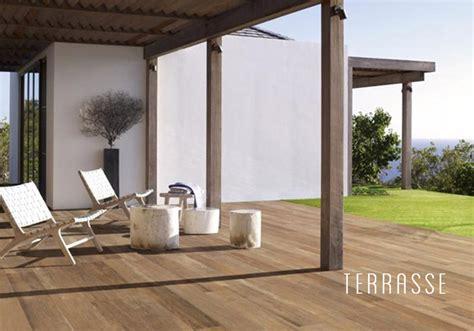 Nettoyer Terrasse En Bois Au Karcher by Nivrem Com Nettoyer Ma Terrasse En Bois Au Karcher