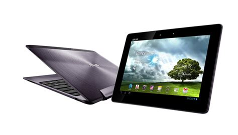 Review Asus Transformer Pad Infinity Tf700t Tabletmid