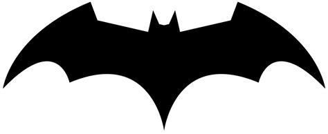 batman clipart black and white batman clipart oh my for geeks