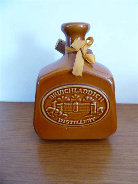 bid or buy shopping bruichladdich 15 year single malt scotch