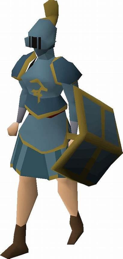 Rune Bandos Armour Runescape Sk Fandom Wikia