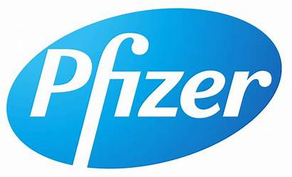 Pfizer Logos Transparent Clickable Sizes Them