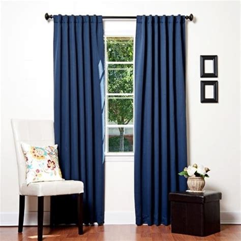 Pin By Curtains Drapes On Curtains Pinterest