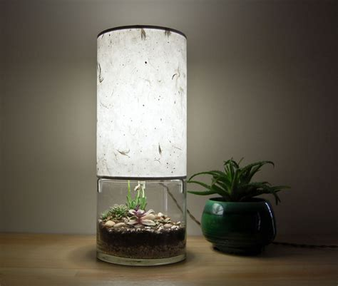 Awesome Table Lamps  Interior4you