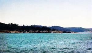 Norfork Lake  Henderson  Ar   Address  Top