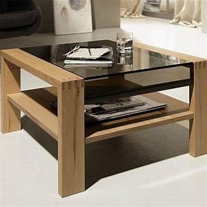 cool contemporary glass coffee table contemporary coffee With coffee table designs with glass top